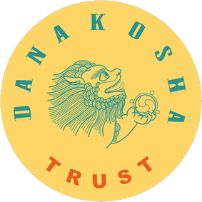 Danakosha Trust