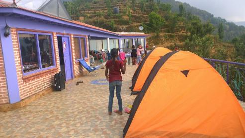 house_tent.jpg